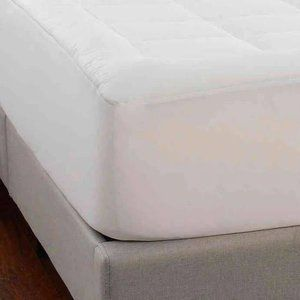 Other - Therapedic Celliant Mattress Pad